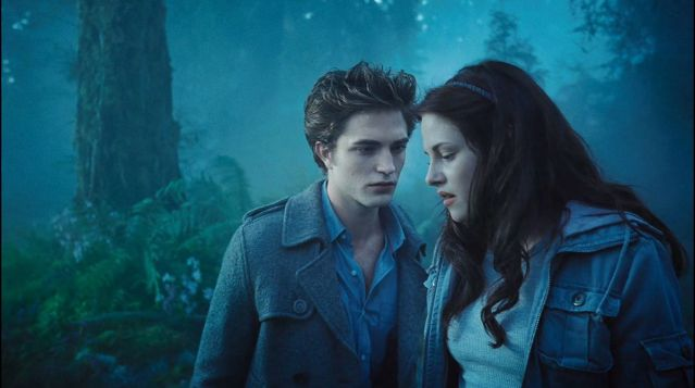 003twilight-movie-twilight-movie-35588225-2185-1224