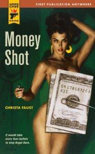 MoneyShotCover