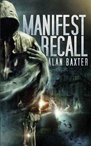 ManifestRcall