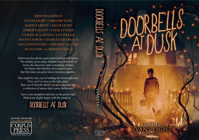 Doorbells at Dusk - Final Cover - Full Spread.jpg
