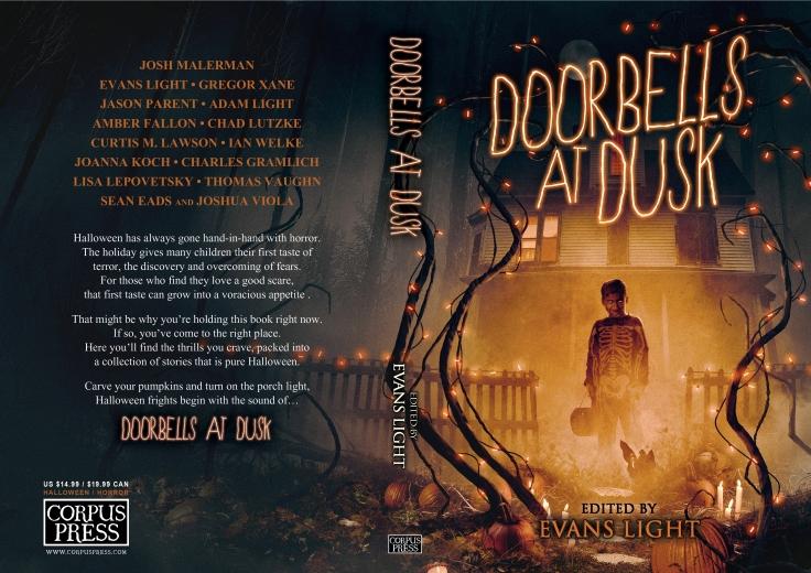 Doorbells at Dusk - Final Cover - Full Spread.jpg