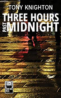 ThreeHoursMidnight