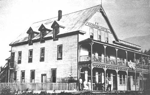 windsor-hotel