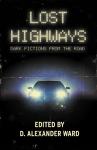 lost highways ebook full res