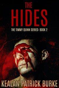 Hides