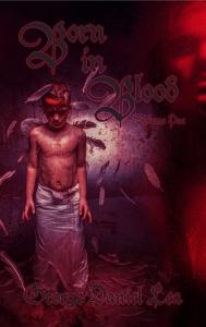 born in blood vol1 ebook