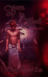 born in blood vol1 ebook