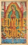 coyote songs iglesias