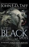 littleblackspots-2