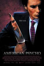 AmericanPsycho