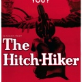 TheHitchHiker
