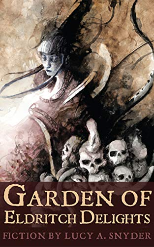 GardenDelights