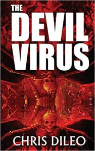 The Devil Virus DiLeo