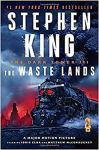 The Waste Lands King