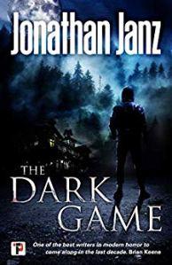 DarkGame