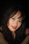 Rena Mason_Original Bio Pic