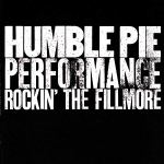 Rockin The Fillmore