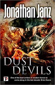 dustdevils