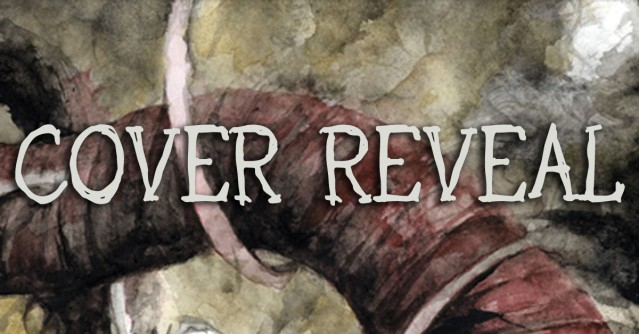 Night Border Cover Reveal Teaser