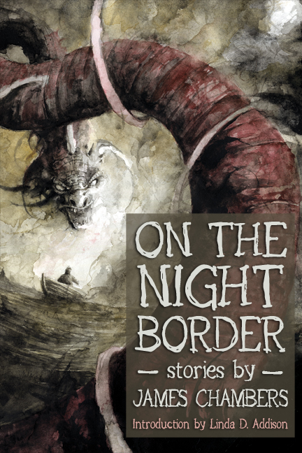 On-the-Night-Border Web Version cover