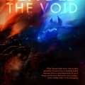 behold-the-void